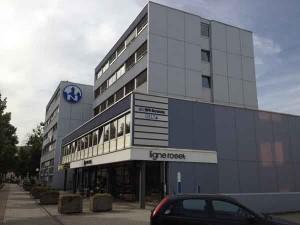 MPV GmbH Regensburg